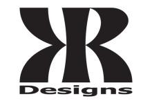 KRiley Designs
