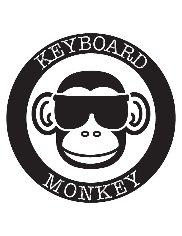 Keyboard Monkey